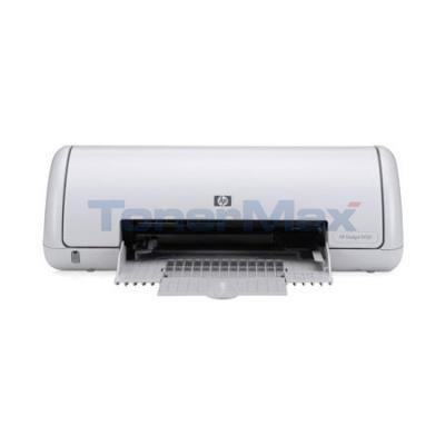 HP Deskjet 3915